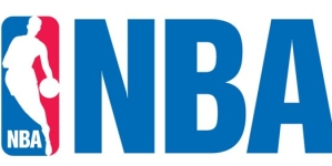 NBA 2014-2015: Four Fearful Forecasts