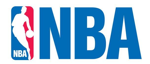 Photo of NBA 2014-2015: Four Fearful Forecasts