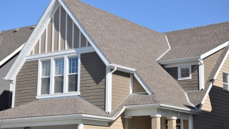 How to Keep Your Roof Fall-Proof