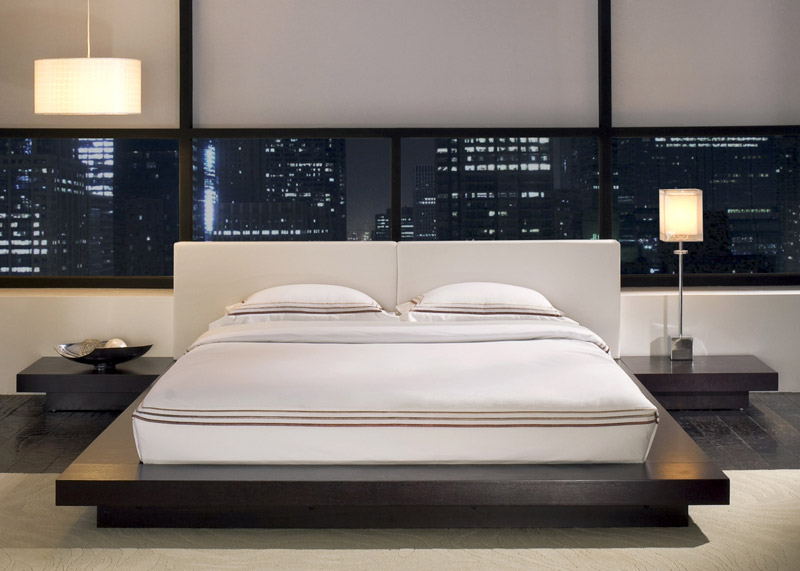 Photo of 5 Awesome Celebrity Bedrooms: Take A Peek!