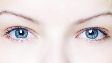 6 Hollywood Celebrities with Heterochromia Iridis – The Stunning Eyes