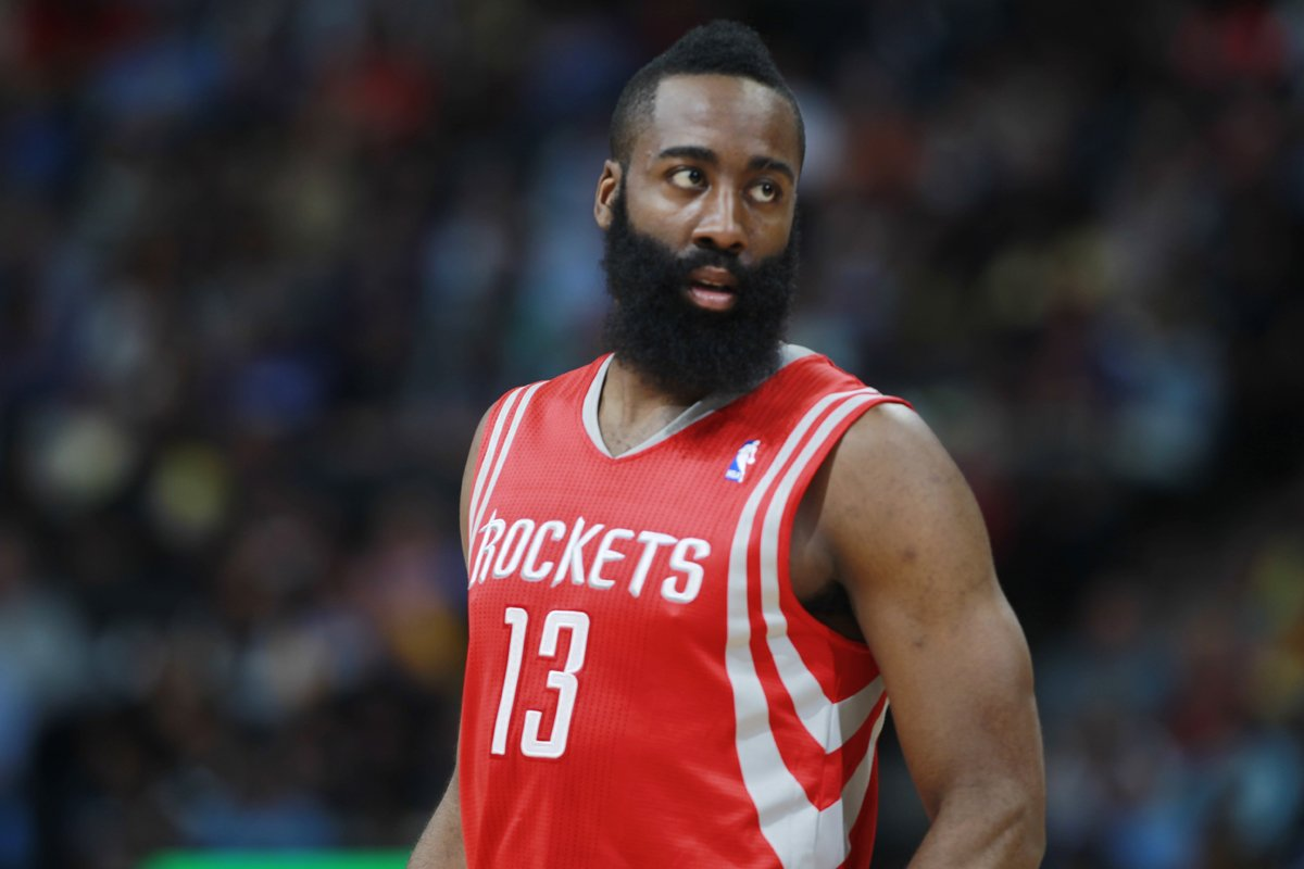 james-harden-houston-rockets-12