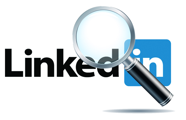Photo of Way Better SEO Using LinkedIn Publishing Platform