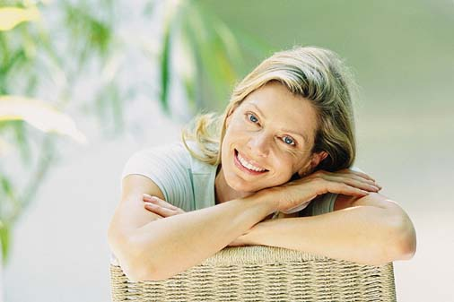 Photo of Home Remedies For Your Menopause