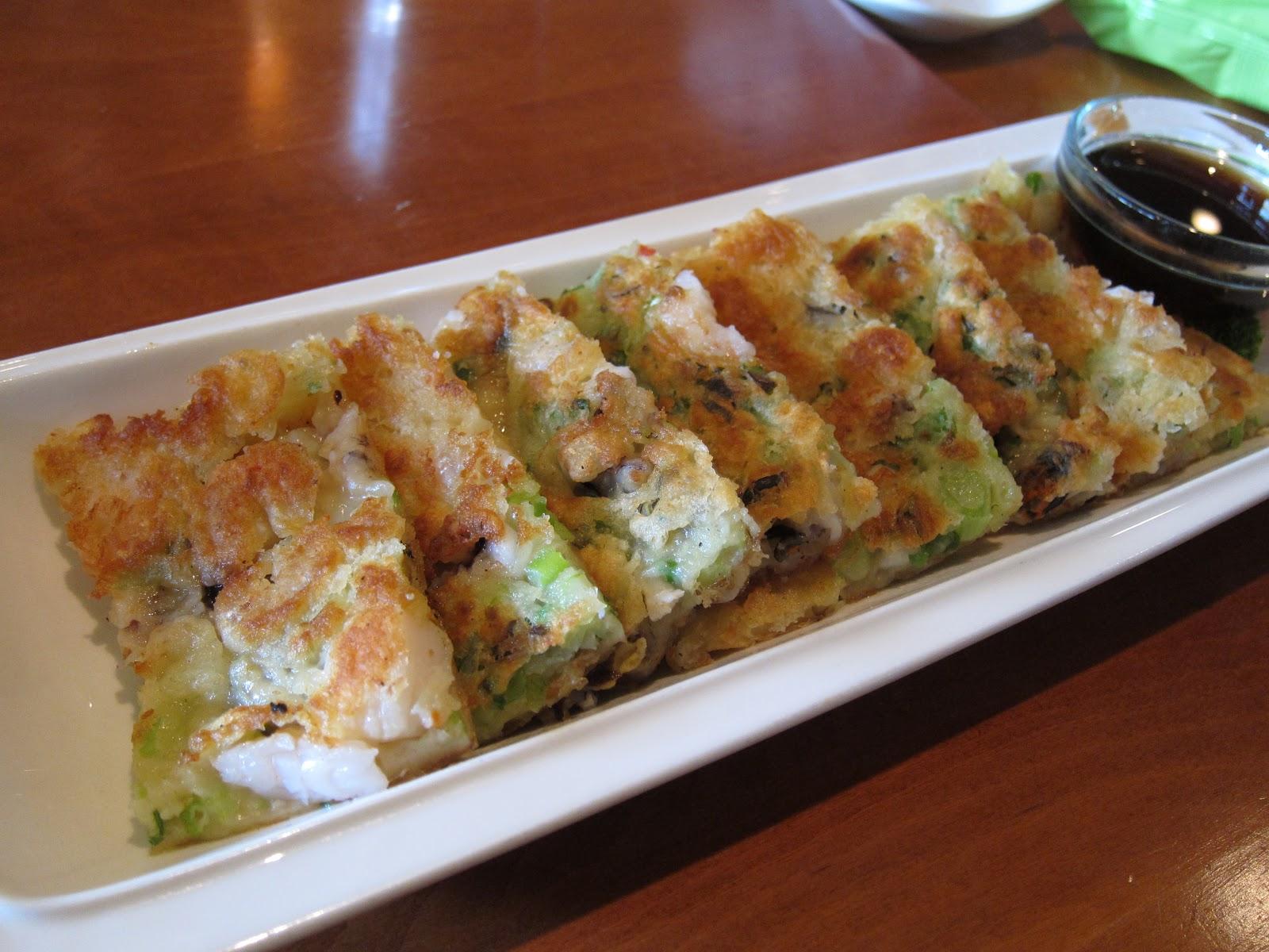 rice bar