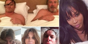 Say Hello to the New Ice Bucket Challenge: #Wakeupcall Campaign