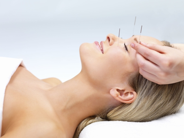 What You Need To Know About Alternative Treatments