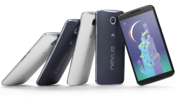 Google Nexus 6 Review: Bigger and Bolder Smartphone