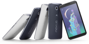 Google Nexus 6 Review: Bigger and Bolder Smartphone