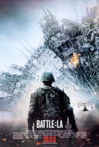 SP-UF0137-bi-Battle-Los-Angeles