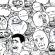 Where Did Iconic Internet Memes Originate?