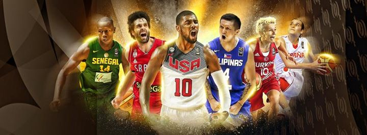 Best Basketball Stories in 2014: A Yearly Round-Up