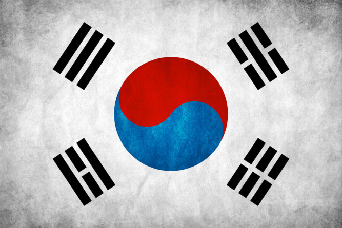 South Korean Mobile Carriers Provide 300Mbps Data Speeds