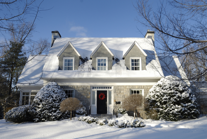 How To Prep Up Your Property For The Holidays