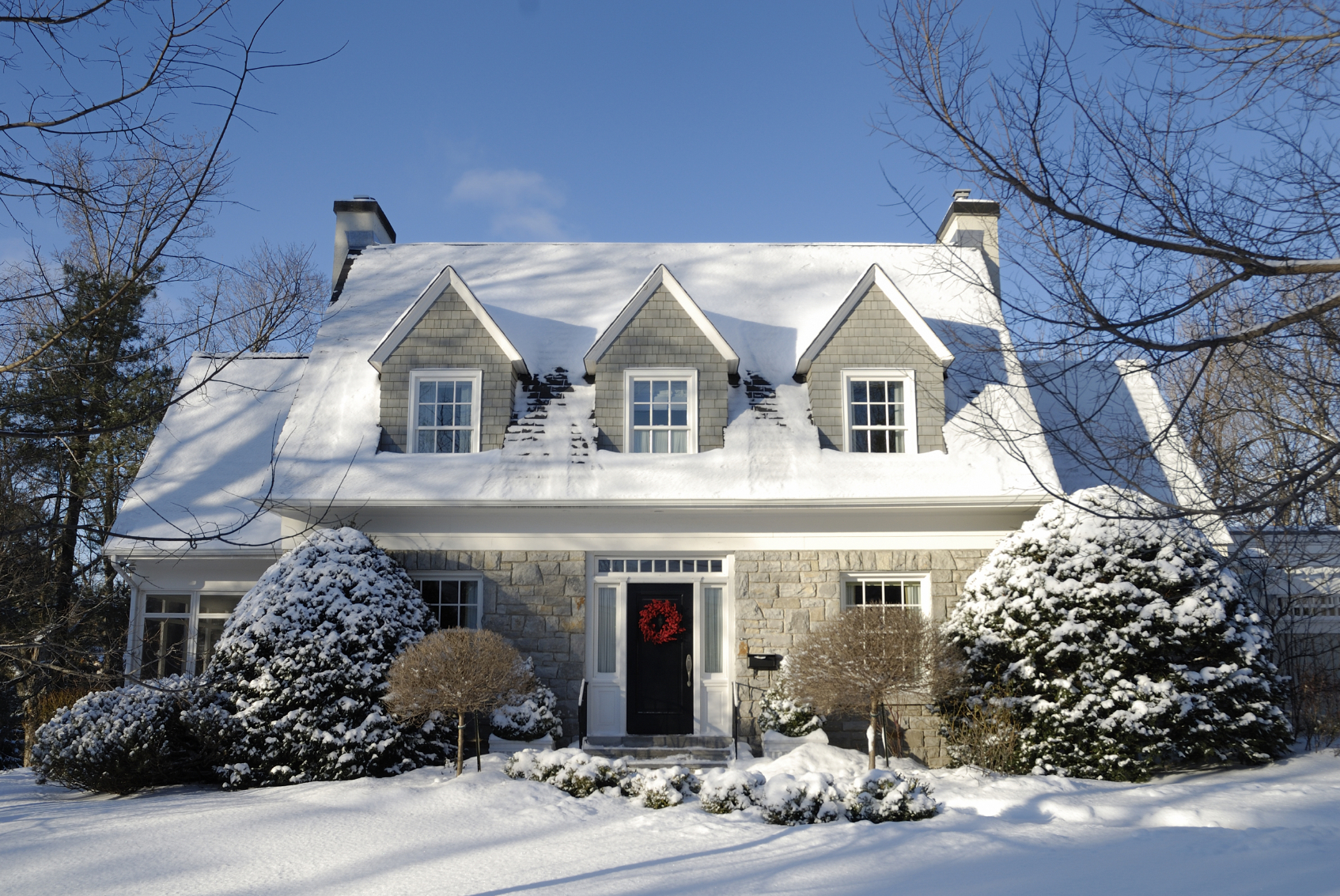 Photo of How To Prep Up Your Property For The Holidays