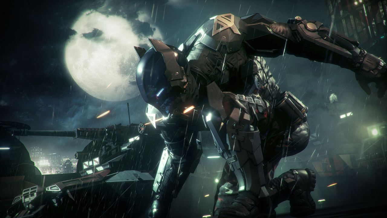 Photo of 10 Upcoming Video Games to Watch out for This 2015