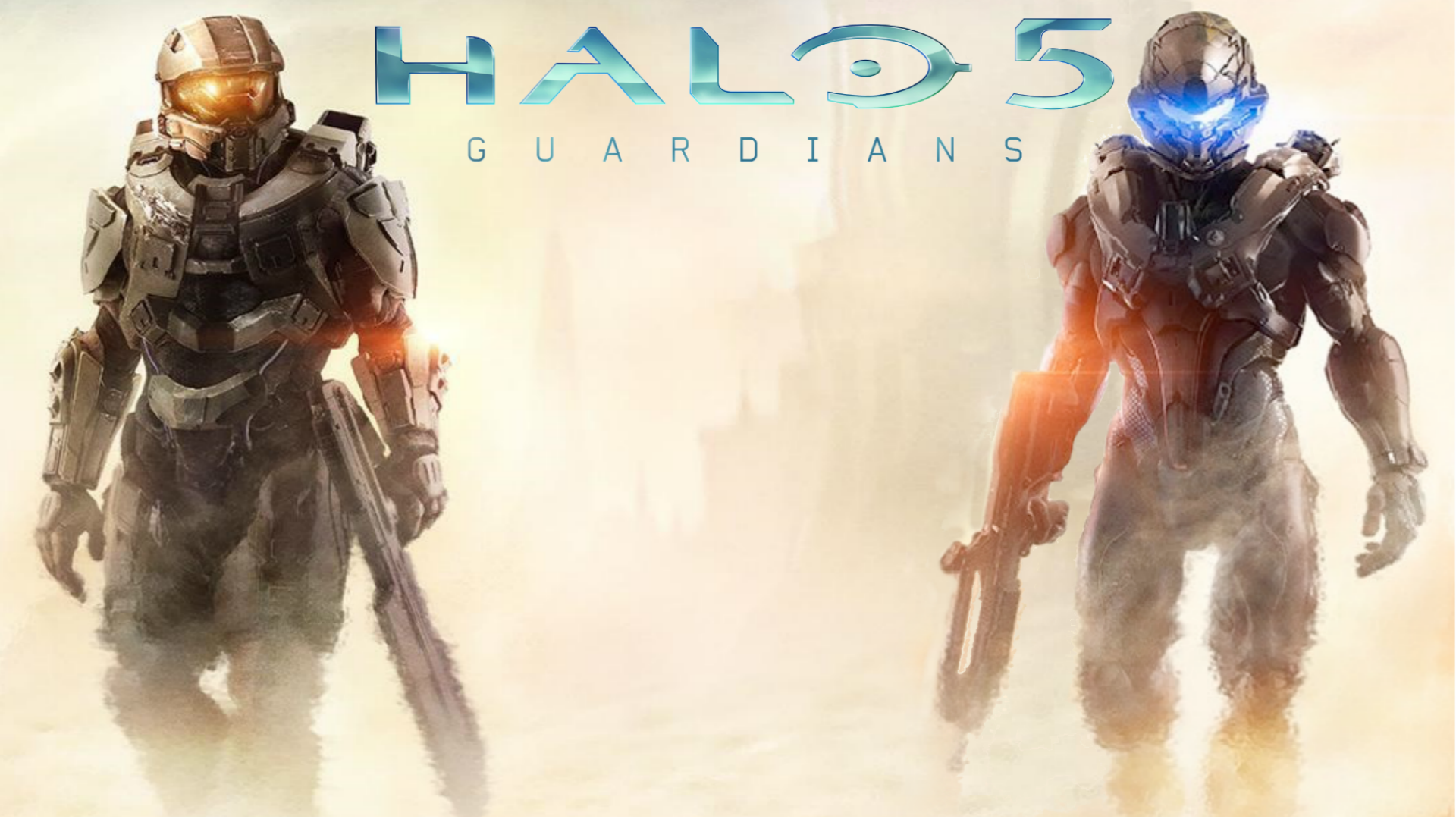 Looks like it'll be another awesome year for Halo fans.