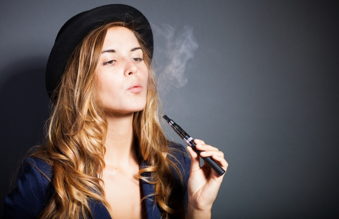 As E-Cig Bans Grow – Should Vaping Fans Be Worried?
