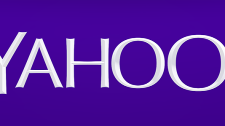 Yahoo To Syndicate Search To Mobile Apps