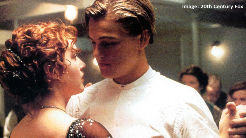 Reel Time: Timeless Romantic Tear-Jerker Movies That You Would Love To Watch