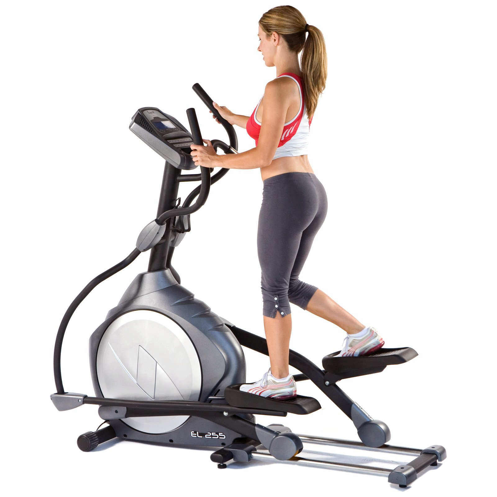 top-5-cardio-exercise-equipments-to-lose-weight