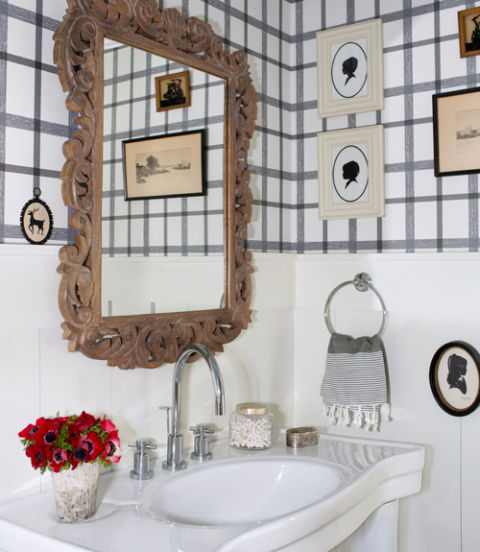 comfort-and-joy-bathroom-1214-xln