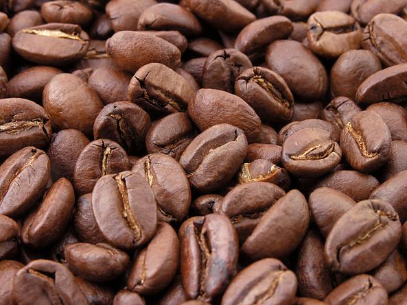 Fascinatingly Strange Coffee Brews Around the World