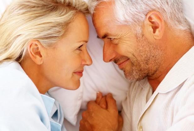 MenopauseSexDrive_TS_120513-617x416