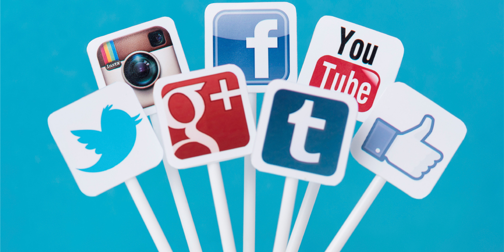 Photo of Tips For Creating Your Social Media Magic