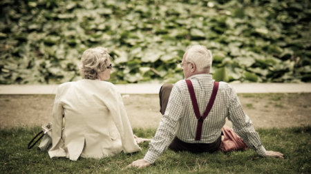 Relationship Guide: 10 Tips For A Long Lasting Marriage