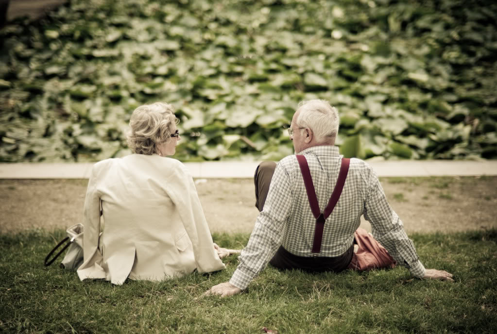 Photo of Relationship Guide: 10 Tips For A Long Lasting Marriage