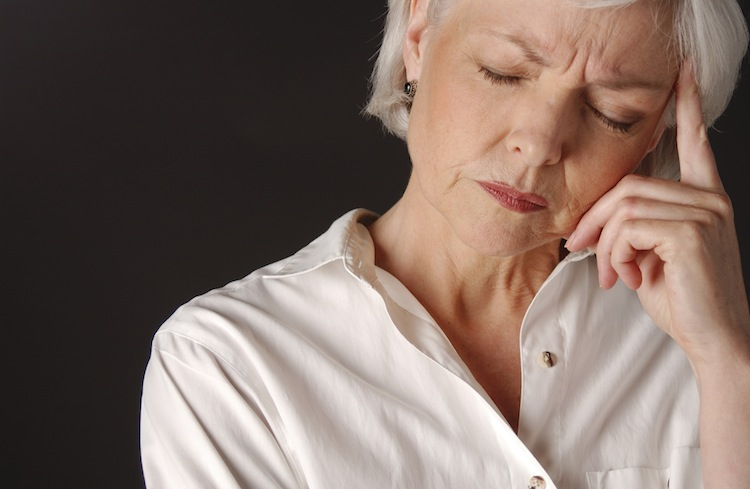 health2_menopause