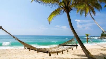 Key West: A Historical Island Paradise