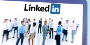 Generate More LinkedIn Connections With These Practical Tips