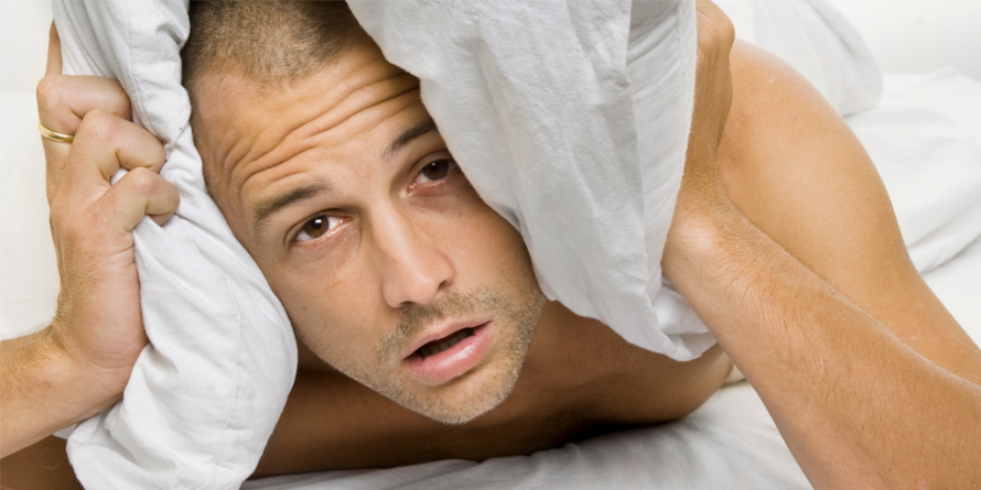 Can't Sleep? Quick Tips To Help You Sleep Better