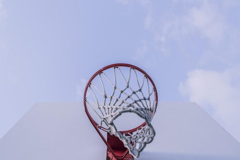 basketball-basketball-basket-sport-4413-824x550
