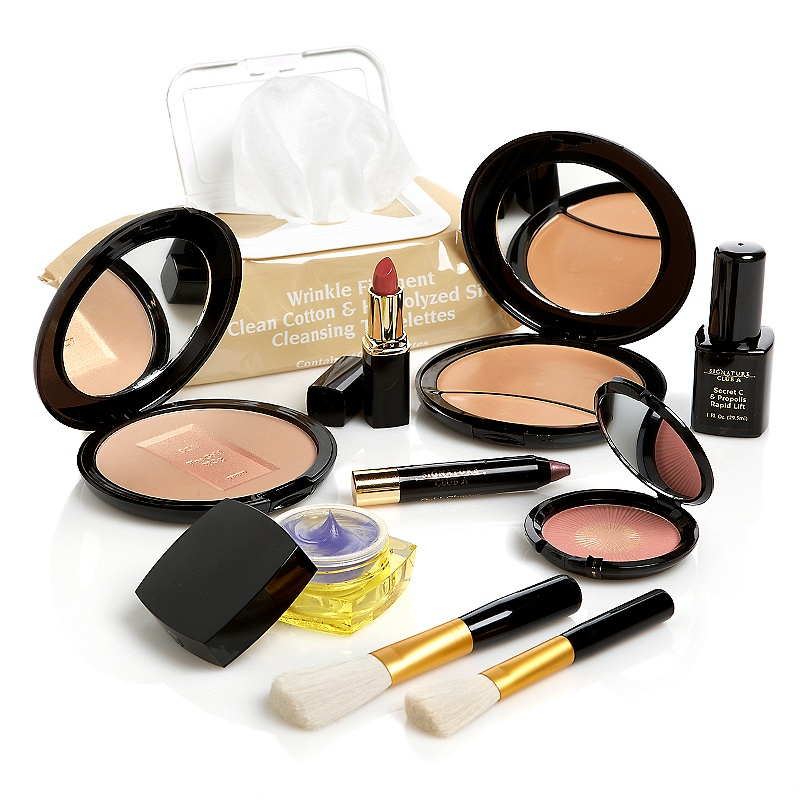 beauty-kit-2