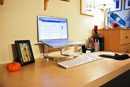 clean-home-office2