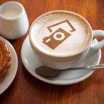 coffee-640647_640
