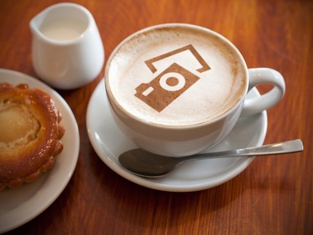 Photo of Logo Design: Excellent Tips For A Creative Logo