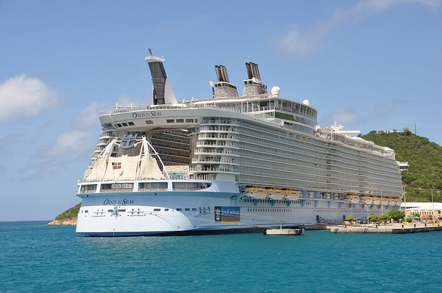 Photo of Introducing The Top 5 Best Cruise Destinations