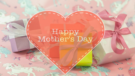 Surprise Your Mom This Mother's Day With These Amazing Gift Ideas