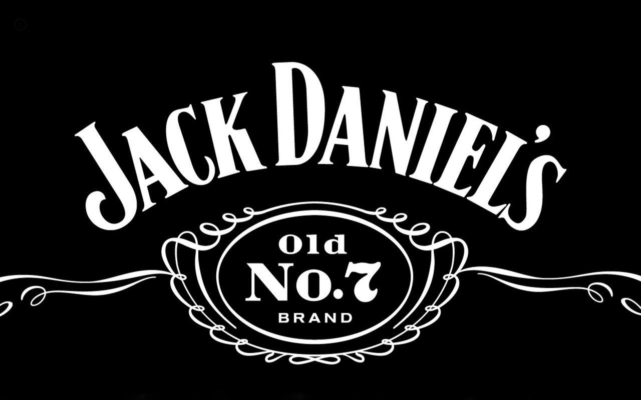 jack-daniels-old-no-brand-logo-741093190