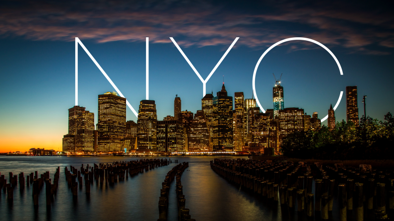 Explore New York: Must-See Attractions In The Big Apple