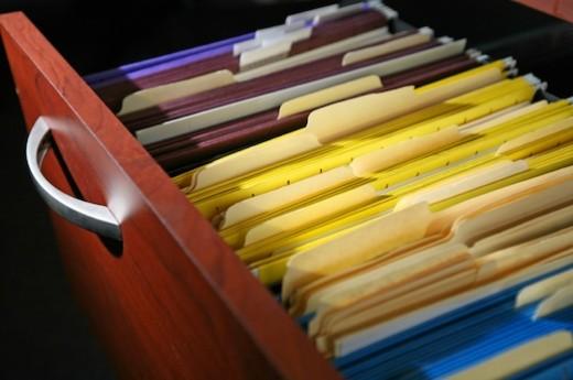 organizing-520x345