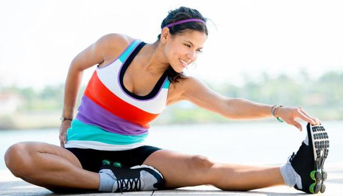 Fitness Philosophies To Achieve Your Fitness Goals