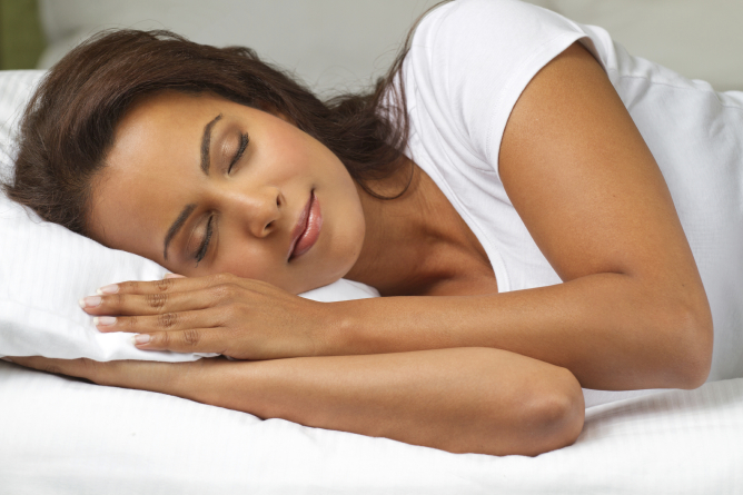 Introducing the 6 Excellent Sleep Hygiene Tips For A Better Snooze