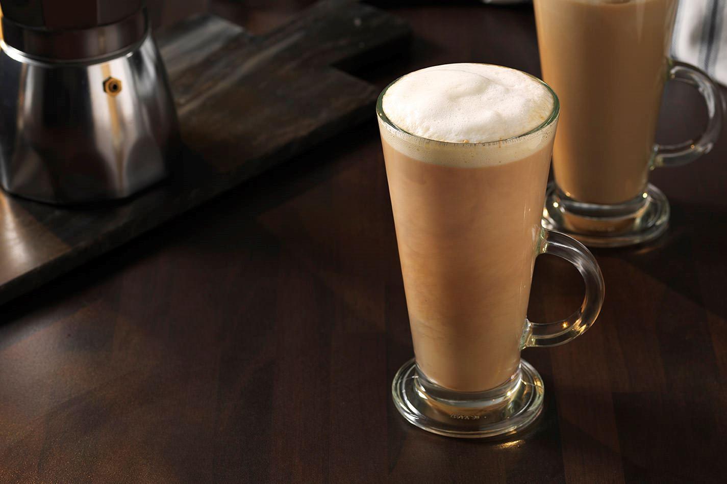 diageo_baileys--coffee-v2_clear-back-glass_test$$069a0000000f8qhiai