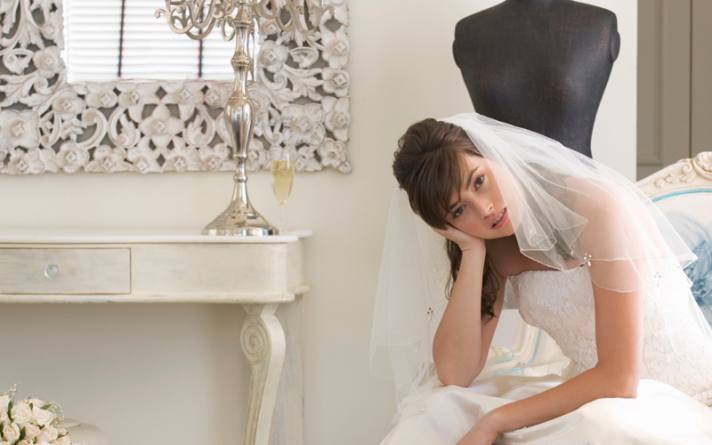 Common Wedding Planning Blunders You Need To Avoid