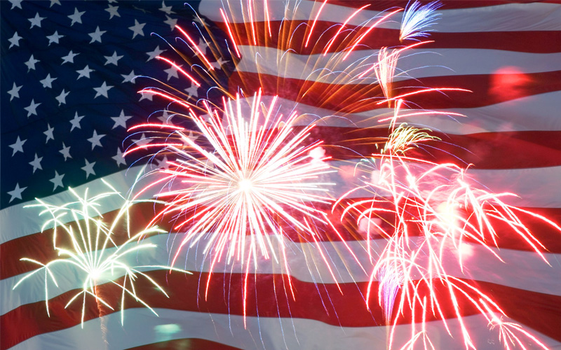 Photo of Celebrate Freedom: Awesome Ways To Fete Fourth Of July